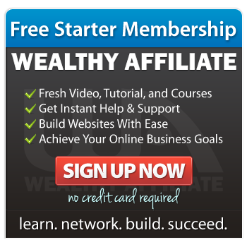 can i make money affiliate marketing?