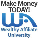 Is Wealthy Affiliate a Scam or What?