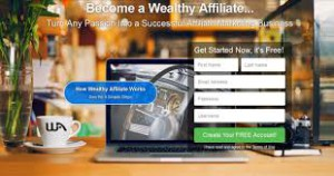 What is the Fastest Way to Get Started in Affiliate Marketing?