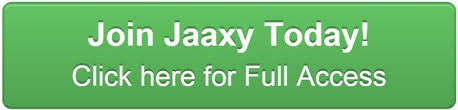 Jaaxy Join Jaaxy Today Full Access Green Box