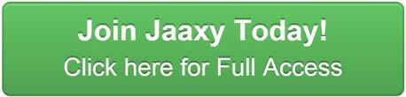 Jaaxy Join Jaaxy Today Full Access Green Box