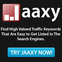 how to find keywords website