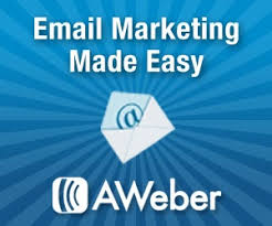 aweber email marketing made easy