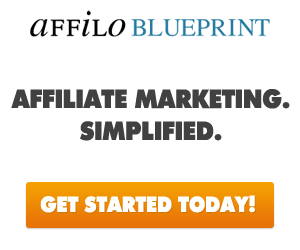 Step by Step Training in Affiliate Marketing
