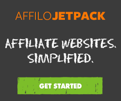 fastest way to get started in affiliate marketing