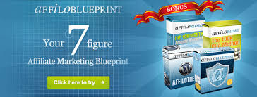 AffiloBlueprint Cyber Monday Black Friday Sale $100 Off!