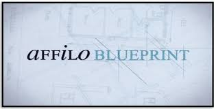 What Does AffiloBlueprint Cover?