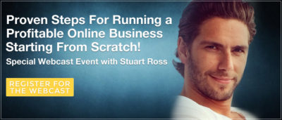 Proven Steps for Running a Profitable Online Business