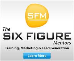 How to Learn About Online Marketing – The Six Figure Mentors