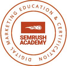 PPC Course Online