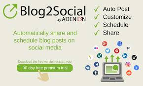 What is the Best Social Media Automation Tool? Free Video