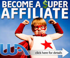 Super Affiliate Challenge 12-Month Intensive Training