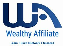 Full Year of Affiliate Marketing Training for $359
