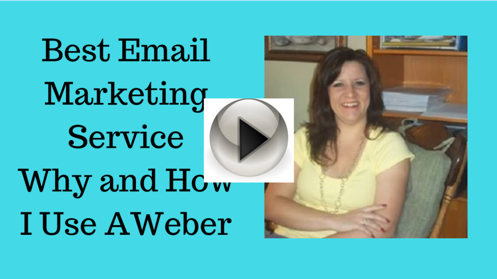 What is the Best Email Marketing Service?