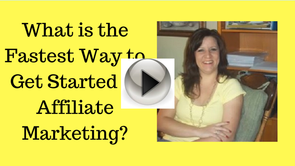 The Best Course for Affiliate Marketing