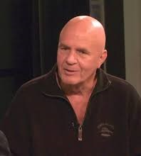 Keys to Being Successful – 12 Tips from Wayne Dyer