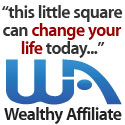 what's wealthy affiliate