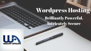Best Website Host for WordPress - Free Video