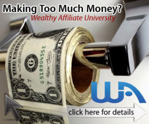 How to Earn an Income Online at Home