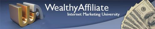 effective, affordable affiliate marketing training