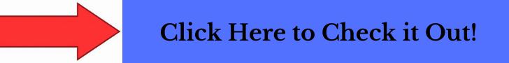 best website hosting for wordpress